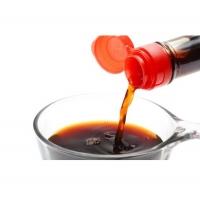 Соевый соус 酱油