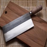 Ножи  刀