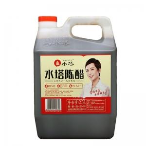 "Уксус рисовый ""Chen Cu"""