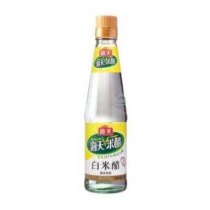 """Уксус рисовый красный """"Meiweixian"""""""