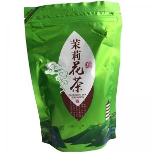 Чай жасминовый (листовой)