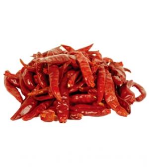 Перец чили  (70 гр.)
